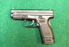 HS-45ACP COMPACT 4