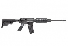DPMS AR15 ORACLE